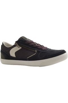 Chaussures Geox Adultes U BOX C(88712197)