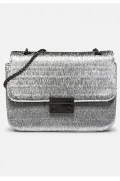 COSMOPARIS - OMANE - Handtaschen / silber(113750665)