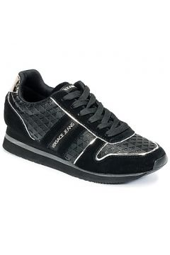 Chaussures Versace Jeans Couture TERMU(115395975)
