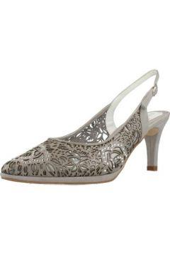 Chaussures escarpins Argenta 27041(115536169)