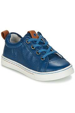 Chaussures enfant Babybotte KAIN(115390339)