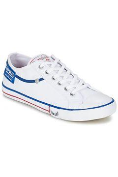 Chaussures enfant Kaporal ICARIO(88441292)