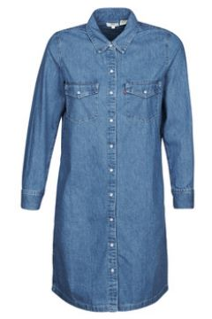 Robe Levis SELMA DRESS(115548711)