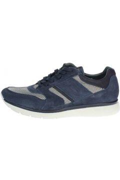 Chaussures Impronte IM181020 16(127848963)