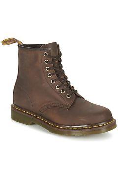 Boots Dr Martens 1460(115456564)