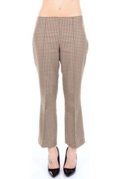 Pantalon Erika Cavallini P8AP04(115523563)