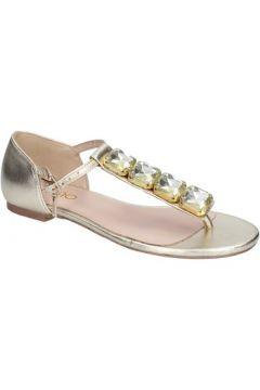 Sandales Liu Jo sandales cuir(101660677)