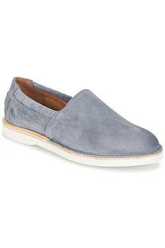 Chaussures Shabbies RESAT(115386270)