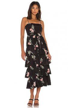 Платье sharon - LIKELY(125437131)