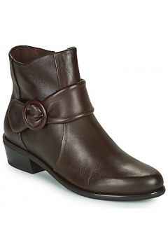 Boots Caprice LINTINE(101796629)