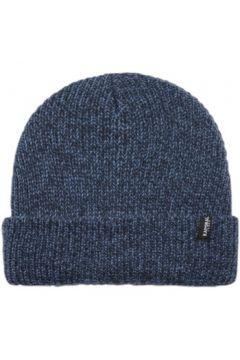 Bonnet Kaporal Bonnet Boogy(115431082)