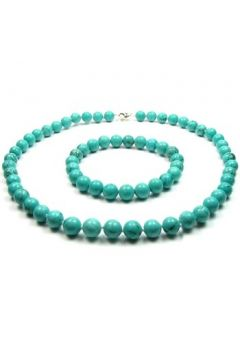 Parures Blue Pearls BPS 0905 Y(115408479)