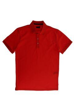 Network T-Shirt(115295841)