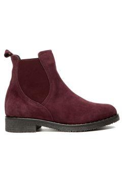 Ботинки Baldan(126244938)