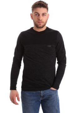 T-shirt Key Up 2SG85 0001(115654770)