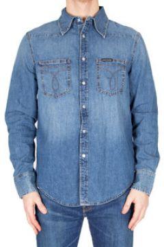 Chemise Calvin Klein Jeans J30J310287(115495467)
