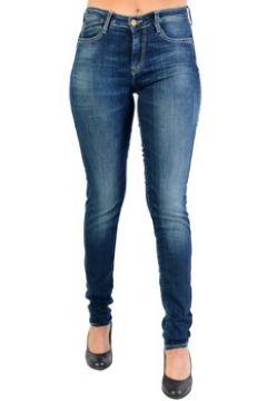 Jeans Le Temps des Cerises Jeans Power(115431004)