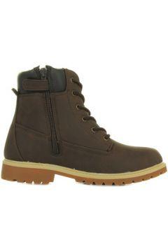 Boots enfant Fila Maverick Mid Jr(88459608)