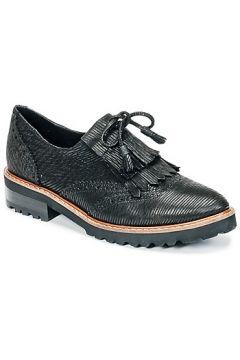 Chaussures Philippe Morvan KAT2 V2 TOUT ATLAS NOIR(115388810)