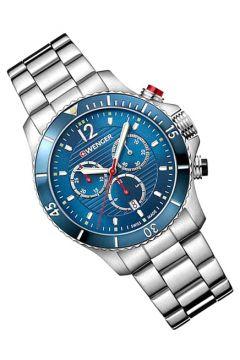 Наручные часы Wenger(116556097)