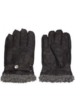 Gants Guess Am7932pol02(115616595)