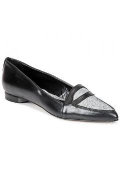 Chaussures Bata BADI(115479270)