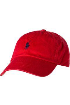 Polo Ralph Lauren Cap 710548524/002(123764184)