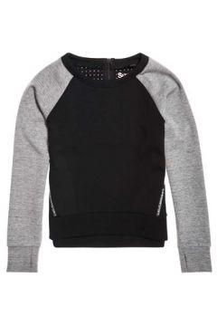 Sweat-shirt Superdry GS30038AR(115659811)
