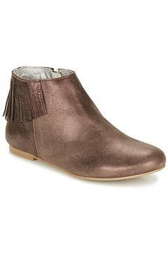 Boots Ippon Vintage DOLLY MAGIC(115399782)
