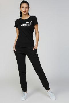Puma Essentials Sweat Pants Eşofman Altı S 915219(118433167)