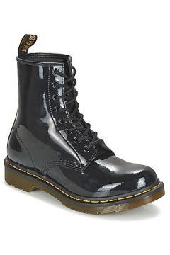 Boots Dr Martens 1460 W(115456552)