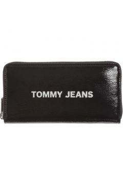 Portefeuille Tommy Jeans AW0AW06220 TJW MODERN GIRL(101838592)
