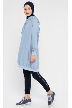 Basde Survêtement Çağrı Giyim Bleu Marine(108581417)