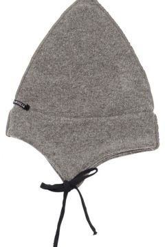 Mütze Puffo(117935167)