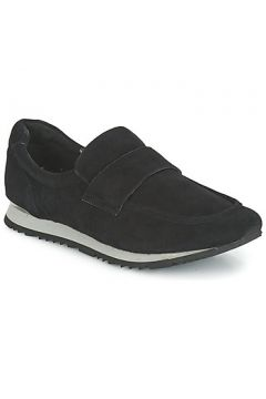 Chaussures JB Martin 1VIVO(115449830)