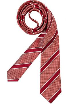 HUGO BOSS Krawatte 50330051/640(88310800)