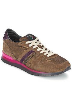 Chaussures Serafini LOS ANGELES(115453077)