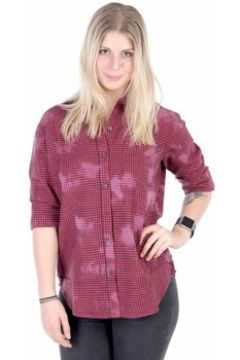 Chemise Obey RYE BUTTON-DOWN(115419046)