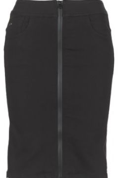 Jupes G-Star Raw LYNN LUNAR HIGH SLIM SKIRT(115499325)
