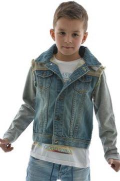 Blouson enfant Japan Rags bobo(101556511)