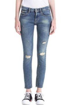 Jeans skinny Calvin Klein Jeans J20J207110(115661502)