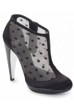 Boots Azzaro INTERLUDE(115456759)