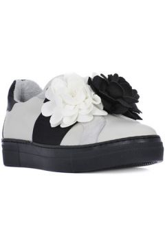 Chaussures At Go GO GALAXY GHIACCIO(127920141)