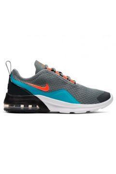 Nike - Air Max Motion 2 Gs - Leichte Sneakers(111016892)