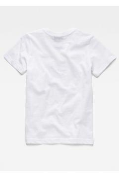T-Shirt(108904113)
