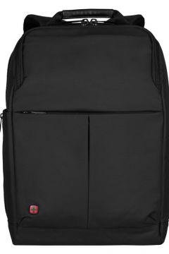 Рюкзак для ноутбука Wenger(121303733)