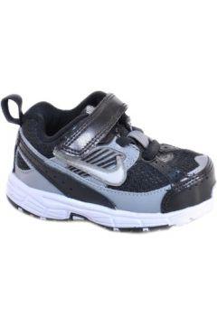 Baskets enfant Nike DART 8 (TD) NERE PELLE TELA(115477748)