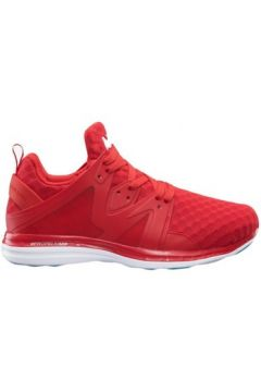 Chaussures Athletic Propulsion Labs Ascend Red(88652572)