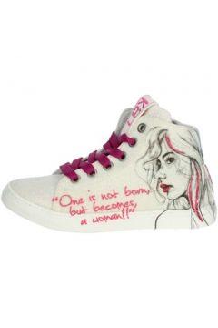 Chaussures enfant Kool 205.22(115571406)