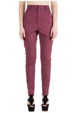 Women's trousers pants(118072367)
